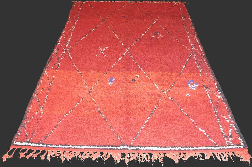 atlas kilim berbere anciens tapis kilims des tribus berb res du maroc. Black Bedroom Furniture Sets. Home Design Ideas
